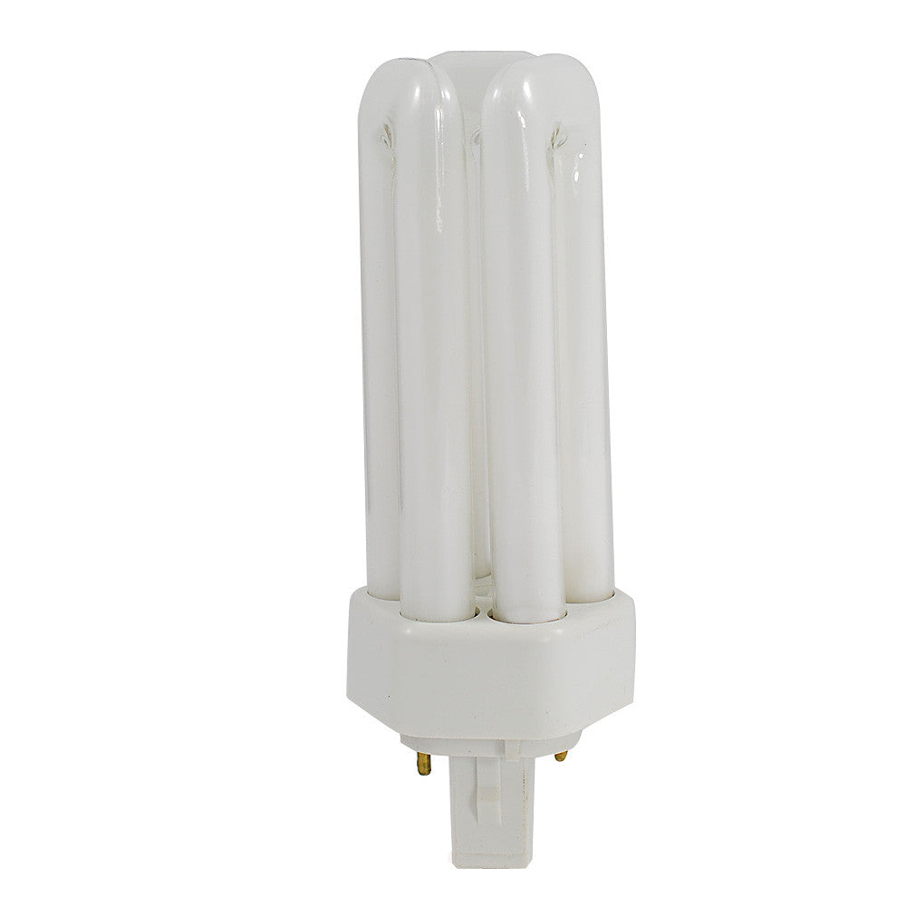 USHIO CF 26W Triple Tube 2-Pin Base Bulb