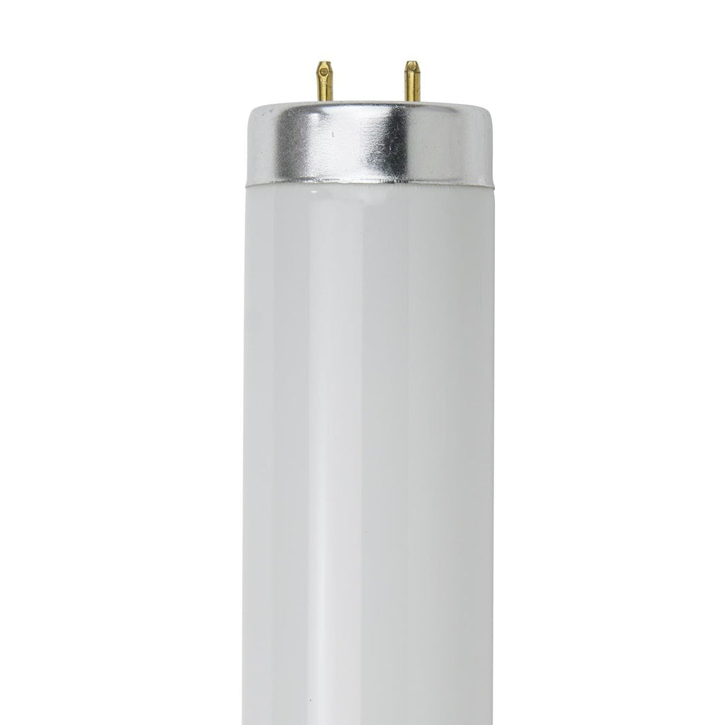 Sunlite 40W T12 Medium Bi-Pin (G13) Dulux Straight Tube 4100K Cool White