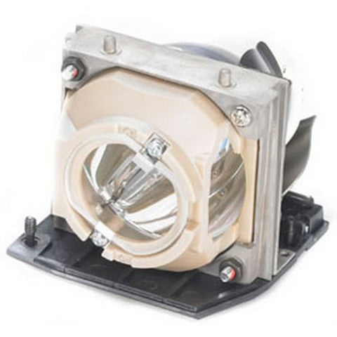 Dell 310-2328 Projector Housing with Genuine Original OEM Bulb
