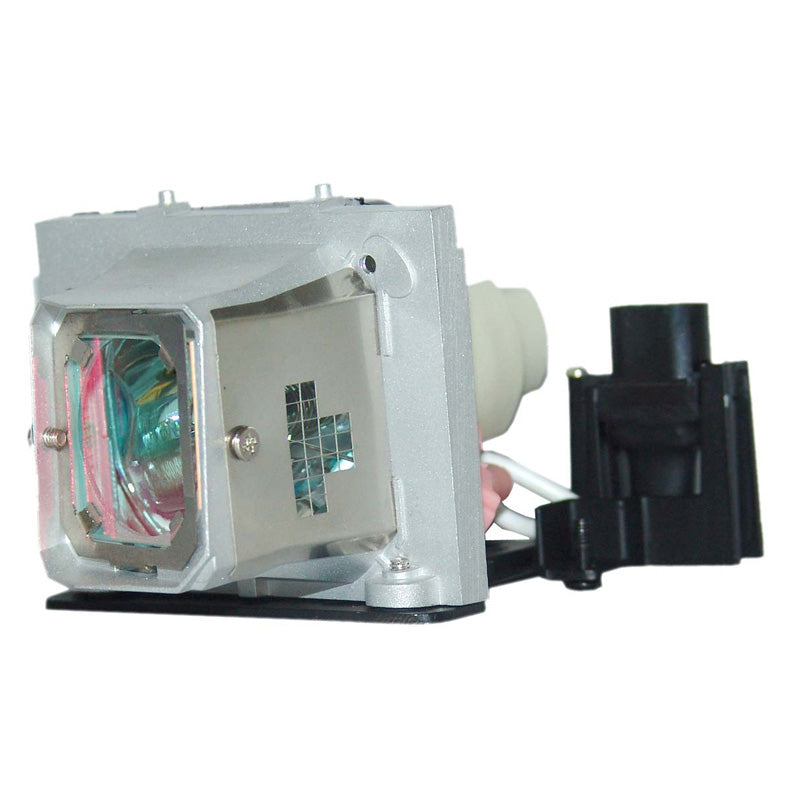 Nobo 311-8529 Assembly Lamp with High Quality Projector Bulb Inside