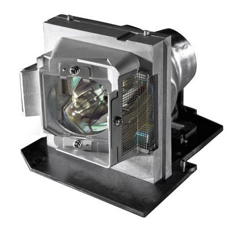 Dell 7609WU Projector Lamp Cage Assembly with High Quality Original Bulb