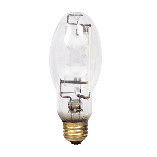 Philips MH Std 175W/640 Med BD17 CL M57/E Metal Halide Bulb
