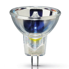 Philips 15w 6v MR11 R35 13528 GZ4 Halogen Light Bulb