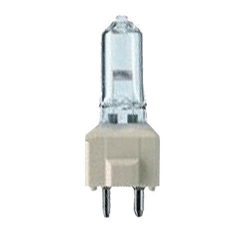PHILIPS FDS/DZE 150W 24V Halogen Lamp