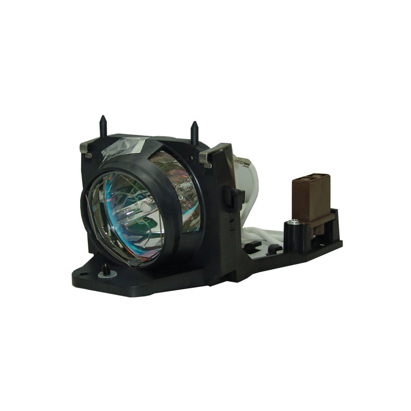 IBM 31P6936 Assembly Lamp with High Quality Projector Bulb Inside