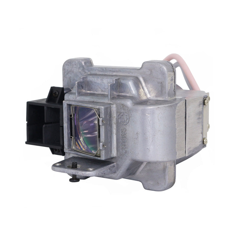 ACTO DS110 Assembly Lamp with High Quality Projector Bulb Inside