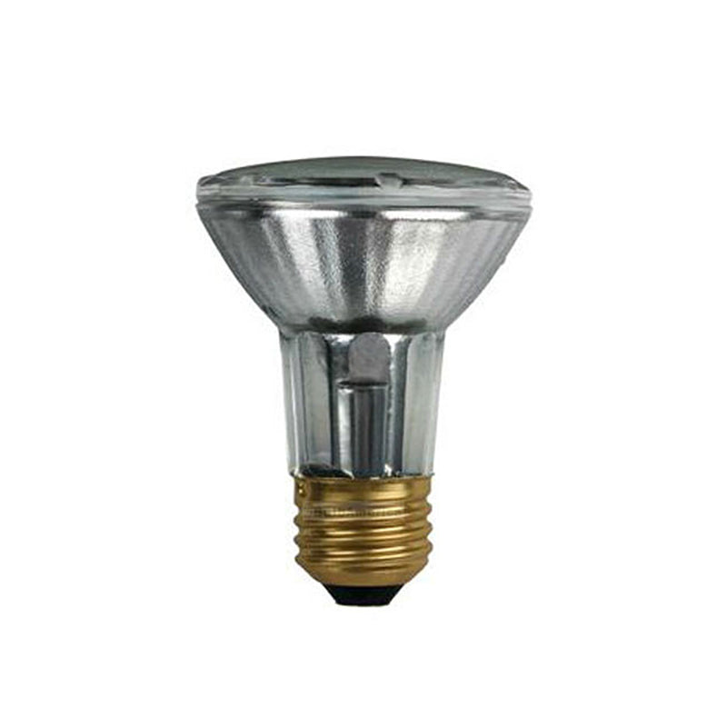 Philips 60w 130v PAR16 FL27 E26 2900K Halogen Light Bulb