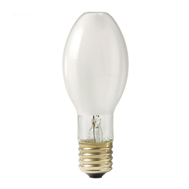 Philips 100w 55v ED23 Coated E39 Ceramalux ALTO HID Light Bulb