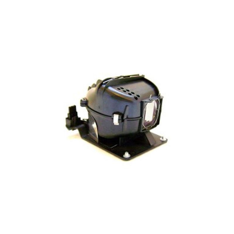 IBM 33L3537 Assembly Lamp with High Quality Projector Bulb Inside