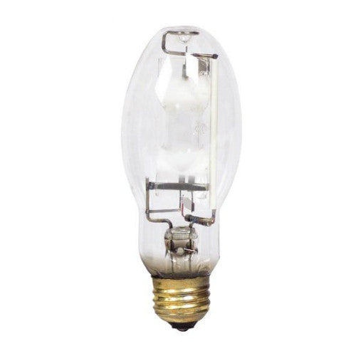 PHILIPS 150W BD17 E26 HID Metal Halide Light Bulb