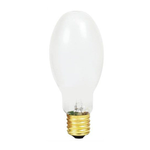 PHILIPS 175W BD17 E26 HID Metal Halide Light Bulb