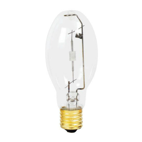 PHILIPS MasterColor 100W ED28 E39 HID Hot Restrike Light Bulb