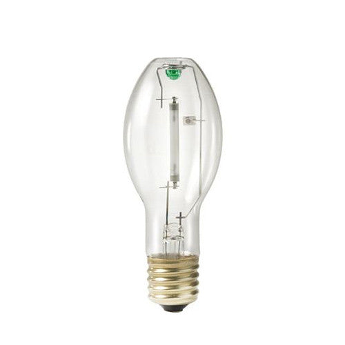50W PHILIPS High Pressure Sodium 52V Light Bulb