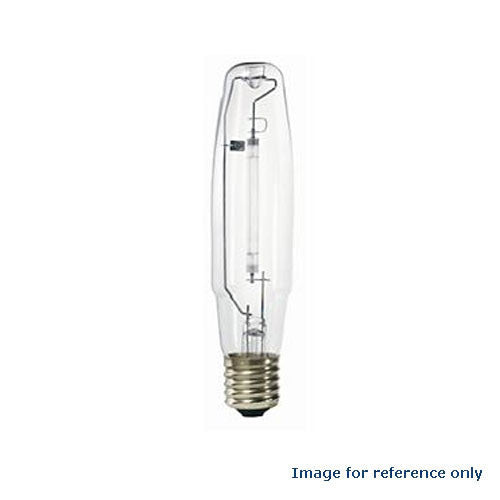 PHILIPS Ceramalux 400W 95V ED18 E39 Metal Hilade Bulbs