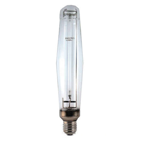 Philips C1000w S52/ALTO High Pressure Sodium Lamp