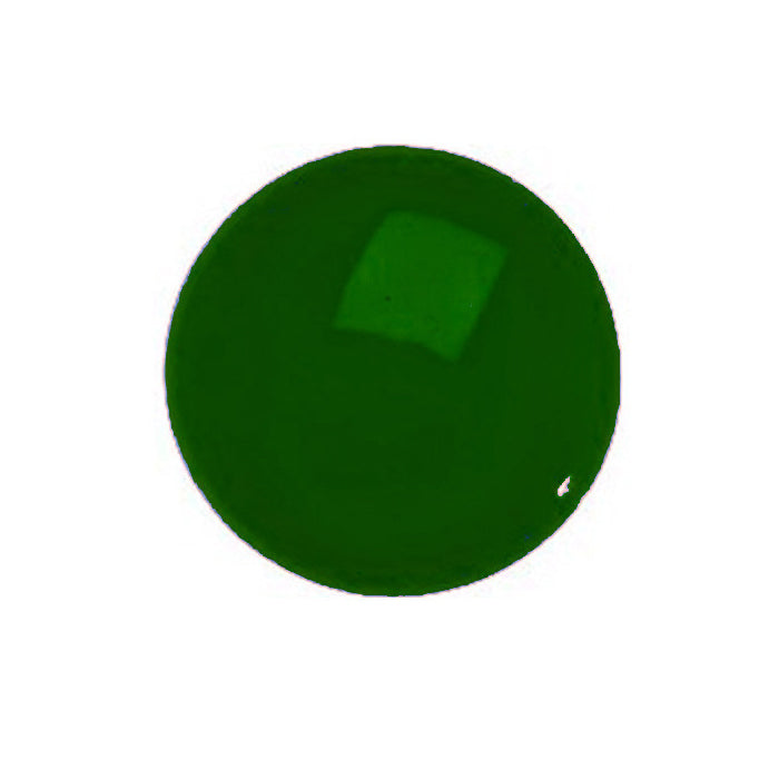 Green Par 36 Color Cup