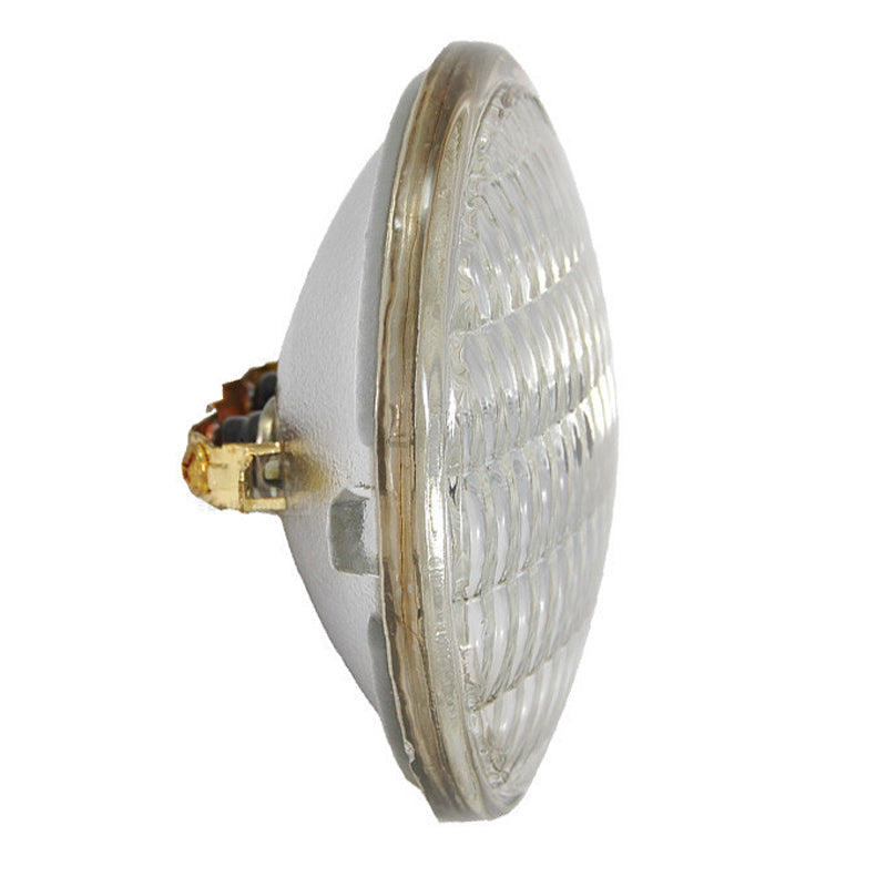 PLATINUM 36w PAR36 WFL32 light bulb