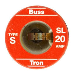 SUNLITE Rejection Base Fuse Orange SL20-20A