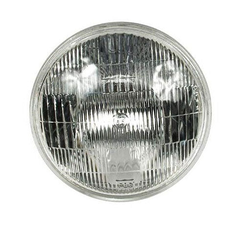 GE Q4597 - 450w 28v PAR46 Sealed Beam Aviation Light Bulb