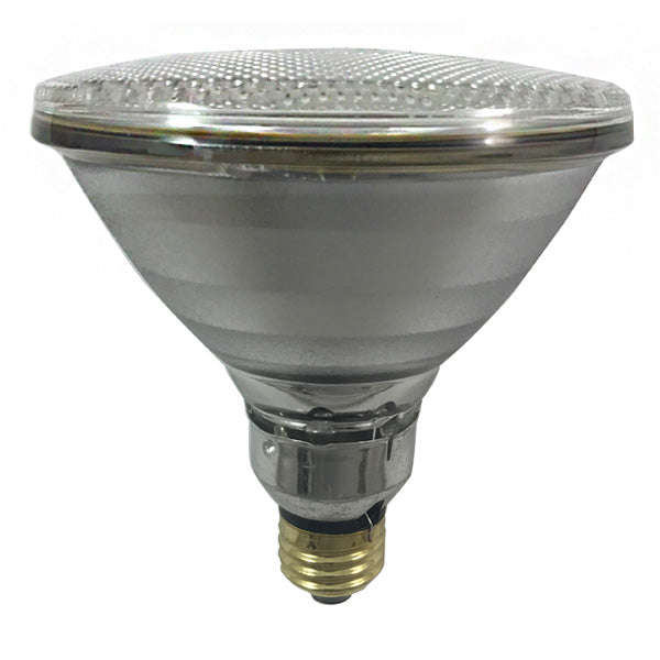 PHILIPS 250W 120-130V PAR38 FL30 E26 Krypton Incandescent Light Bulb