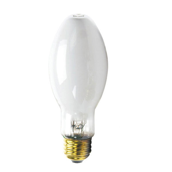Philips 150w 95v ED17 MasterColor CDM E26 Cool White 4000K HID Light Bulb