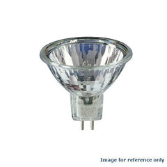 PHILIPS 75W 12V MR16 SP EYF GU5.3 Halogen Light Bulb