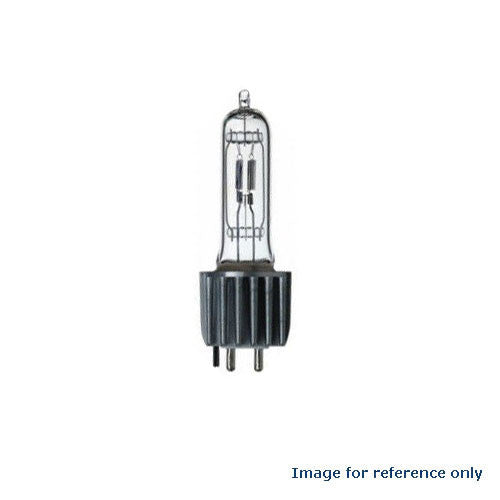 PHILIPS 575W 115V HPL 7007 P3 Halogen Light Bulb
