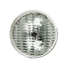 GE  4440X-1 - 40w 12.8v PAR36 Sealed Beam Light Bulb