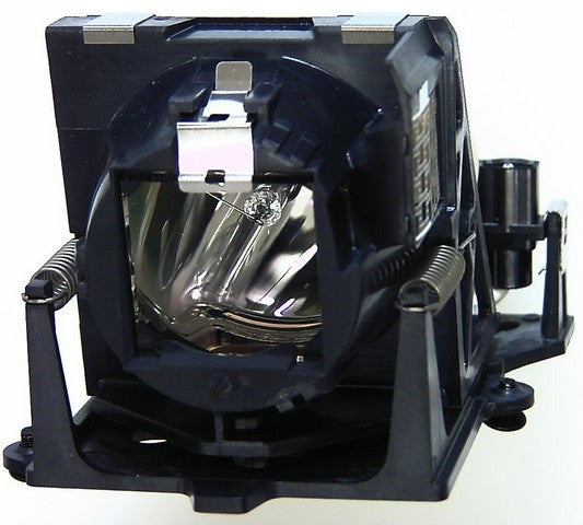 ProjectionDesign 400-0003-00 Projector Housing with Genuine Original OEM Bulb
