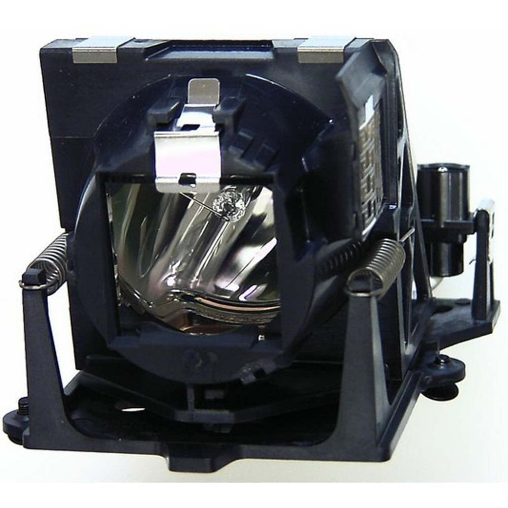 Projection Design 400-0184-00 Cage Assembly with Original Projector Bulb