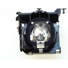 3D Perception Compact SX+26 (220w) Projector Lamp with Original OEM Bulb Inside