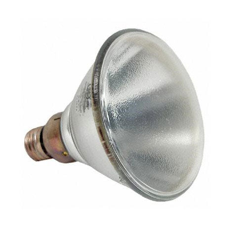 GE 90w 120v PAR38 SP12 HIR 6000H Light Bulb