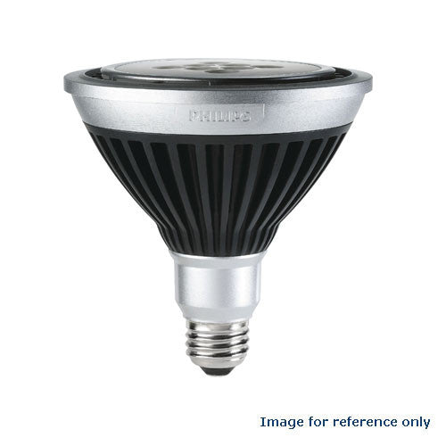PHILIPS EnduraLED 16W 120V E26 PAR38 Dimmable Indoor FL Light Bulb