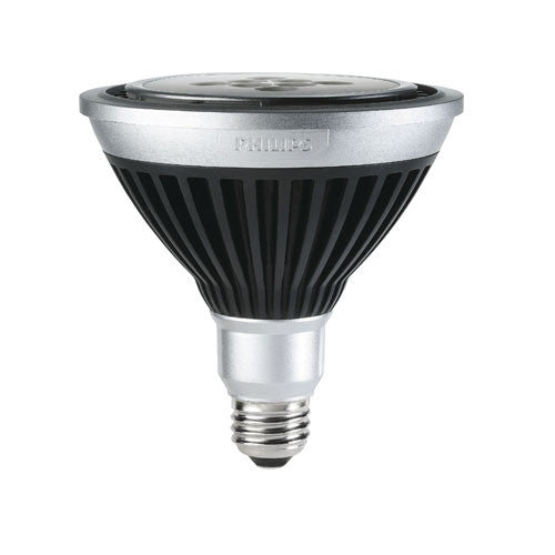 PHILIPS EnduraLED 13W 120V E26 PAR38 Indoor Spot Light Bulb