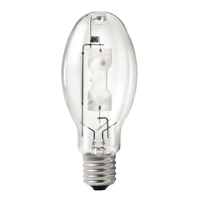 Philips 205w 125v ED28 E39 CDM TuffGuard HID Light Bulb