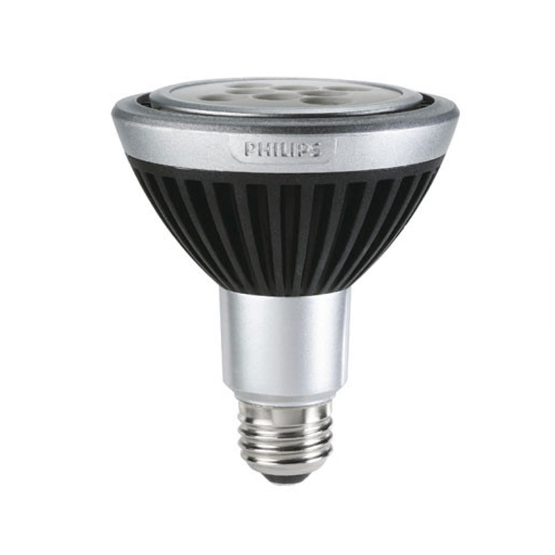 PHILIPS 17W PAR38 LED Dimmable 2700K Flood Endura LED Bulb