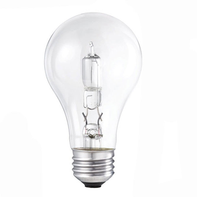 Replacement for Philips 55pl9773//17 Lamp /& Housing Projector Tv Lamp Bulb by Technical Precision