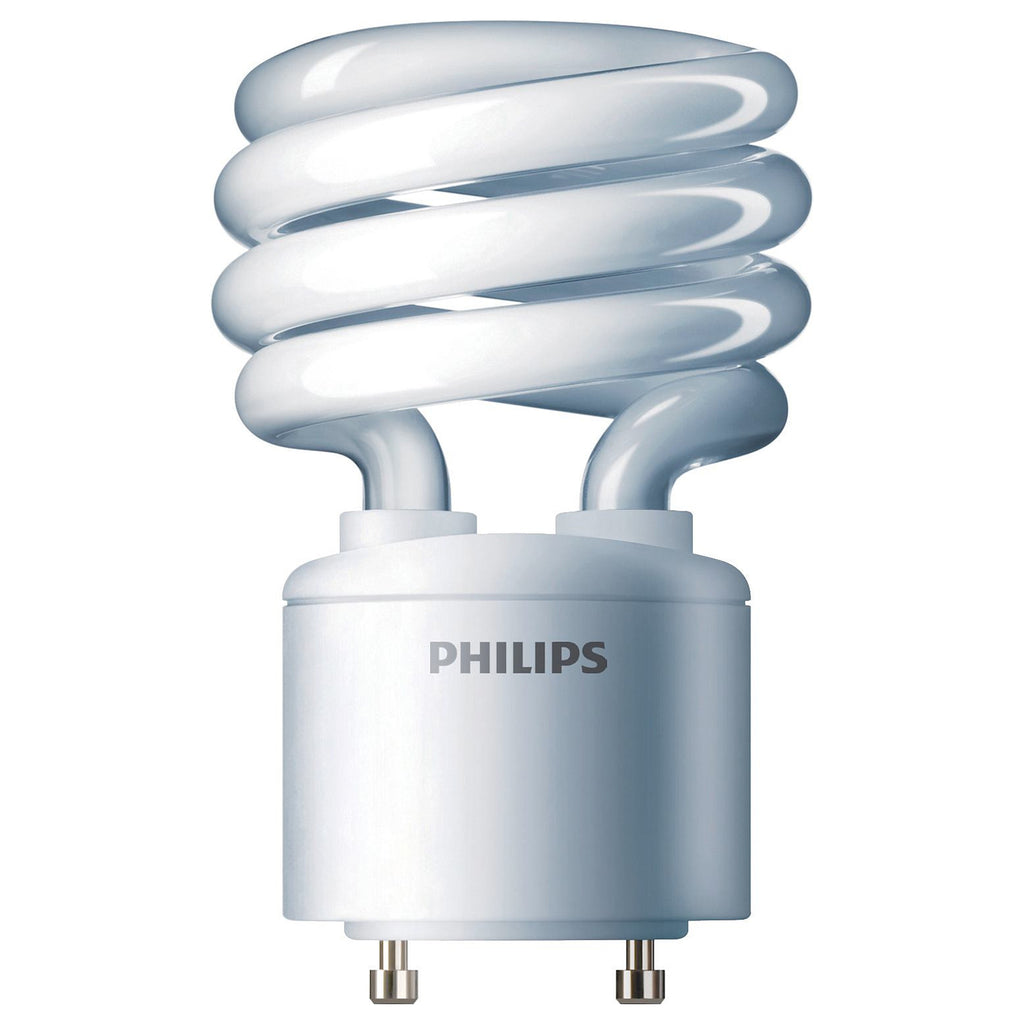 Philips Cool White Led Christmas Lights