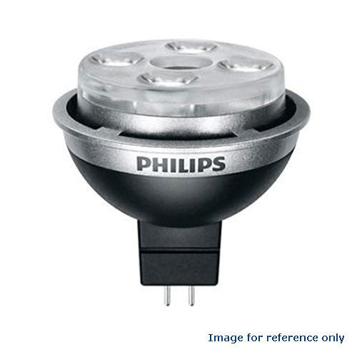 PHILIPS EnduraLED 10W LED MR16 2700K Spot Dimmable Light Bulb