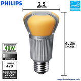 Philips - 414839 - BulbAmerica
