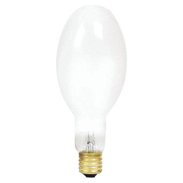 Philips 400w 3600K White ED37 E39 Switch Start Metal Halide Light Bulb
