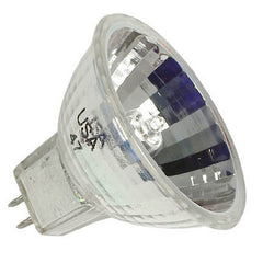 GE ENX 360w 82v MR16 Halogen Overhead Projection light bulb