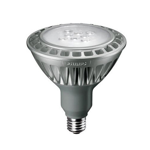 PHILIPS EnduraLED 18W PAR38 Dimmable LED Spot Light Bulb