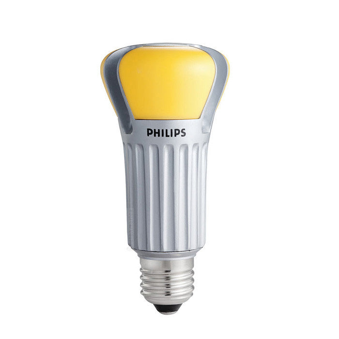 PHILIPS EnduraLED 17W A21 Dimmable Light Bulb