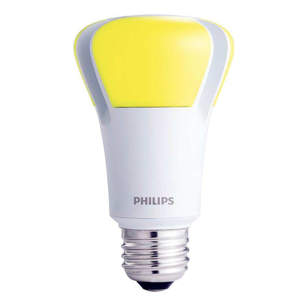 PHILIPS Endura LED 10W A19 Dimmable Bulb L-PRIZE Winner