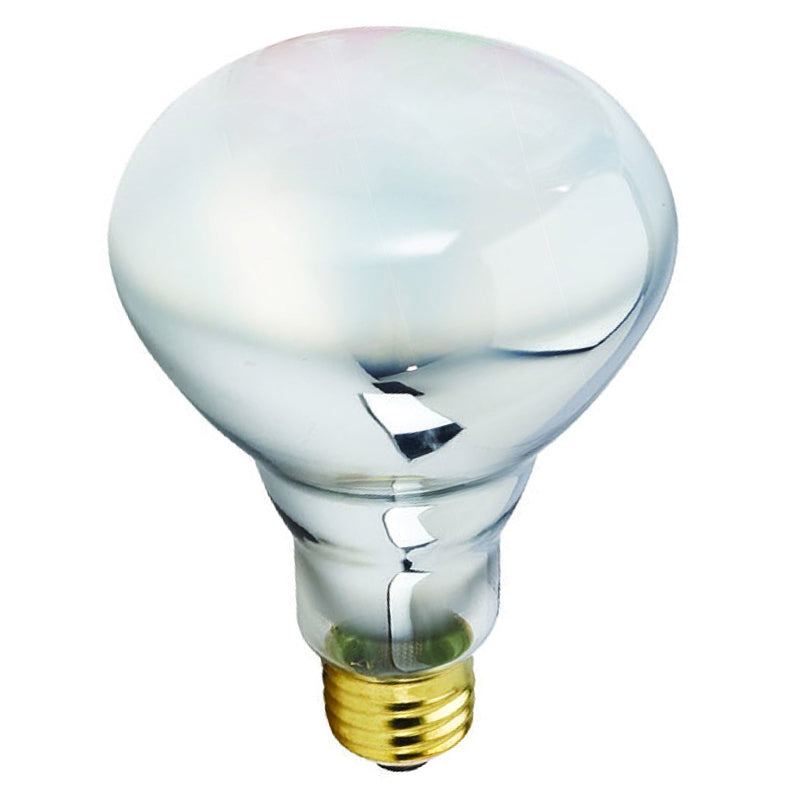 Philips EcoVantage 421180 50w BR30 Flood Light Bulb -70w incand. equiv.