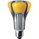 PHILIPS EnduraLED 22 watt A21 Dimmable LED Light Bulb - equiv. 100w