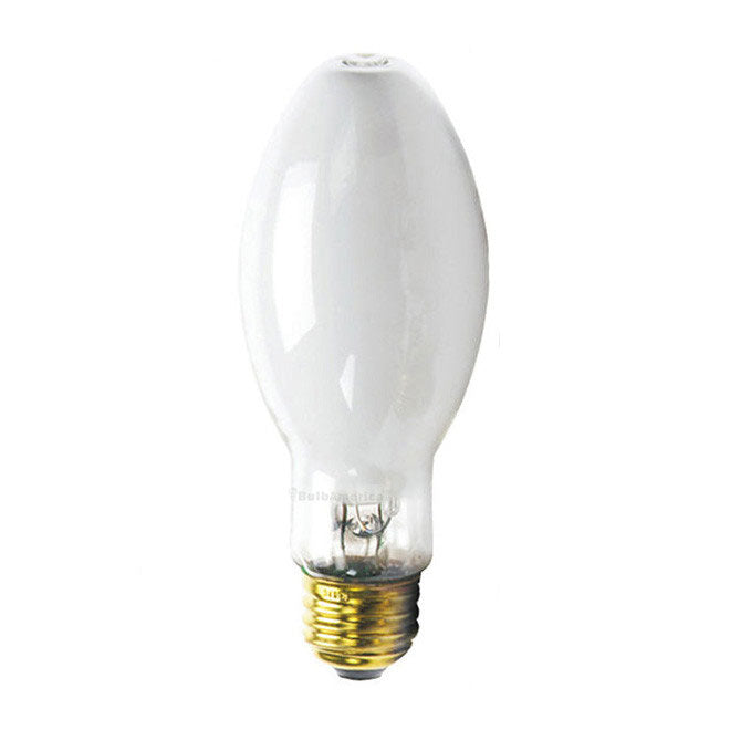 Philips 100w ED17 Coated E26 MasterColor CDM ED17 Elite HID Light Bulb