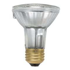 Philips 39w 120v PAR20 E26 FL25 2900K Halogen Light Bulb