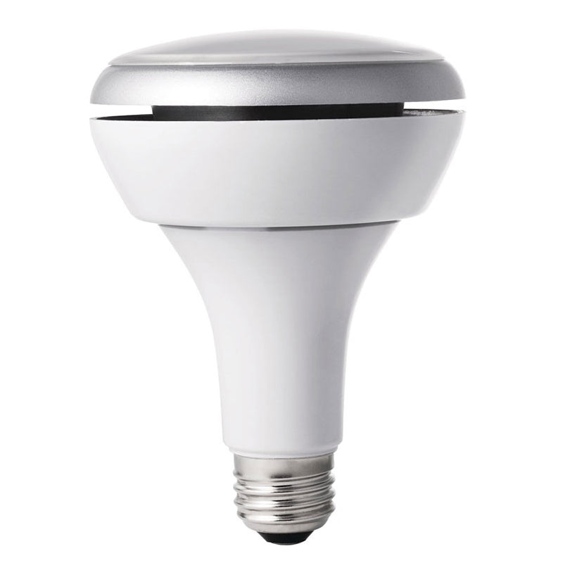 Philips 13w BR30 AirFlux LED DimTone 2700-2200K Light Bulb